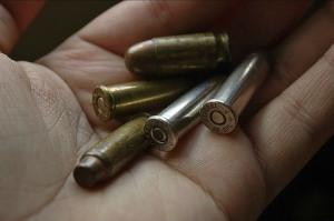 bullets-hand-richard-alexander-caraballo1