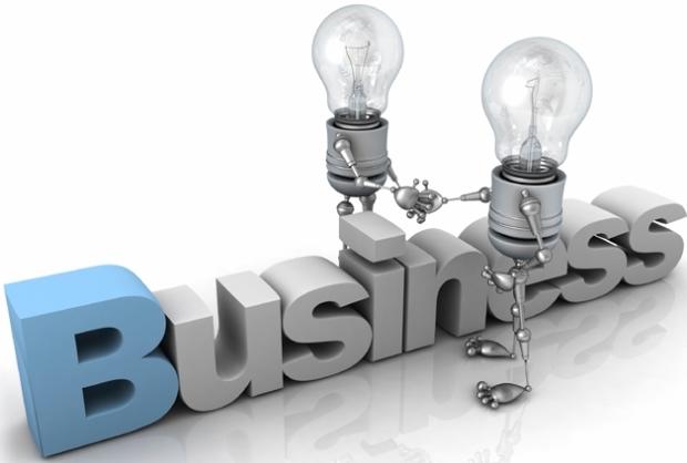 Lightbulb_Business1