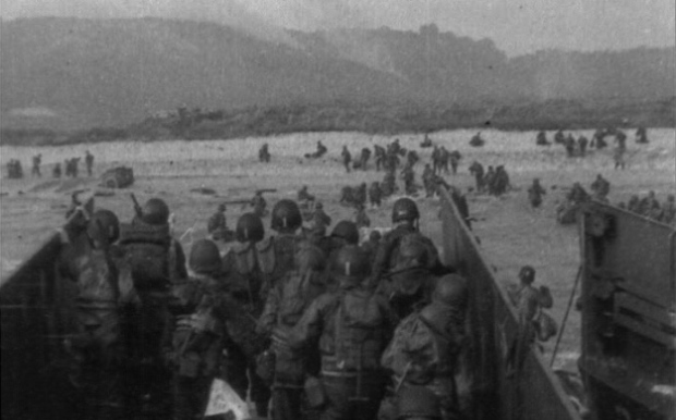 d-day_greatest_combined_operation_in_worlds_history_1360_03_345
