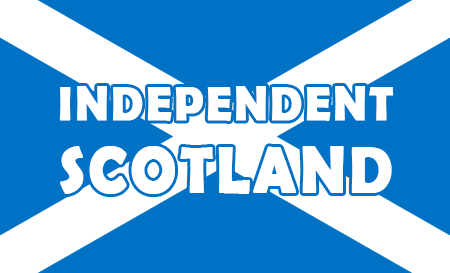 independent-scotland-saltire