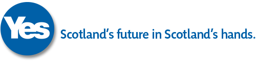 Yes-Scotland-logo1