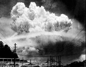 Nagasaki # (5)